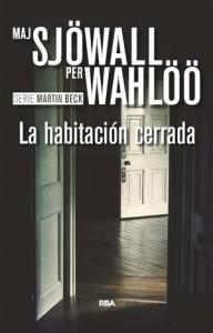 ll_habitacion_sjowall