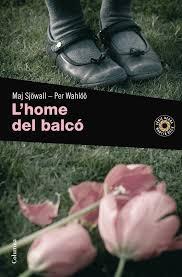 ll_home-del-balco_wahloo