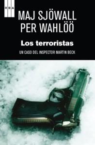 ll_terroristas_sjowall