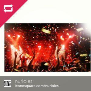 1r-premi-2014-nurioles