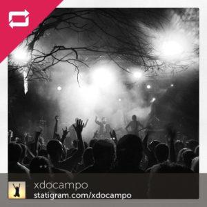2n-premi-2013-xdocampo