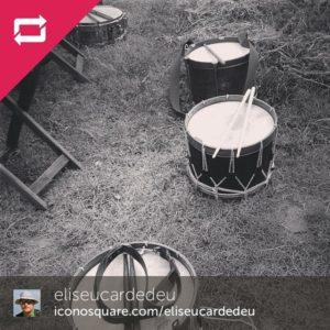 2n-premi-2014-eliseucardedeu