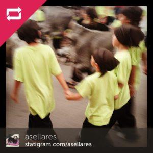 3r-premi-2013-asellares