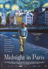 dvd_midnight-in-paris