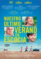 dvd_nuestro-ultimo-verano