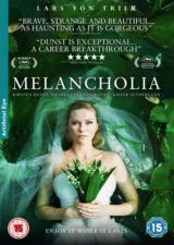 dvd_melancholia