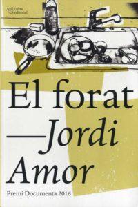 LL_Amor_forat