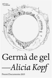 LL_Kopf_germa