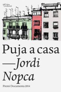 LL_Nopca_puja