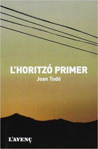LL_Todo_horitzo