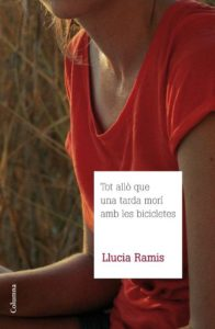 LL_ramis_tot