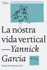 LL_yannick_nostra