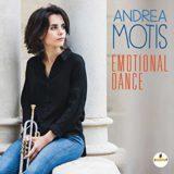 CD_Emotional_dance_Andrea_Motis