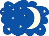 Contes a la lluna plena_HM_novembre