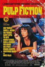 DVD_Pulp ficction
