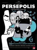 DVD_persepolis