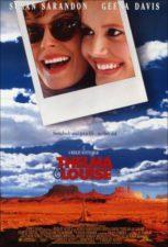 DVD_thelma i Louise