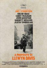 DVD_A_proposito_de_Llewyn_Davis