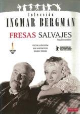 DVD_Fresas_salvajes