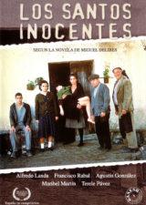 DVD_Los_santos_inocentes
