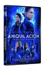 ct_aniquilacion