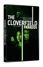 ct_the-cloverfield-paradox