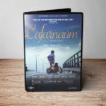 dvd-cafarnaum