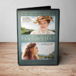 dvd-la-gaviota