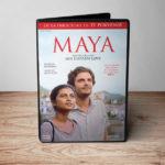 dvd-maya