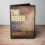 dvd-the-rider