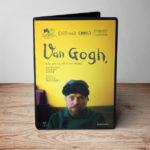 dvd-van-gogh