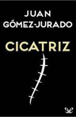 LL_cicatriz-juan-gomez-jurado
