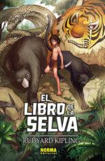 c_libro-selva