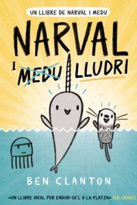 c_narval3