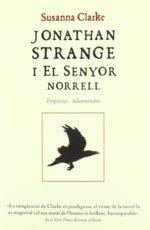 clarke-jonathan-strange