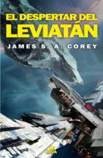 corey-1-despertar-leviatan
