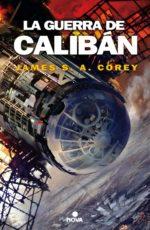 corey-2-guerra-caliban