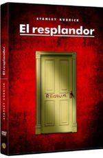 dvd-resplandor