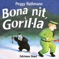 ill_bonannit-gorilla