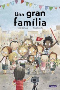 ill_una-gra-familia