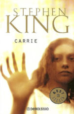 king-carrie