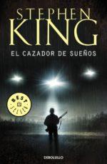 king-cazadorsueños