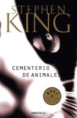 king-cementerio