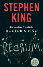 king-doctorsueño