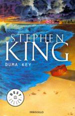 king-duma-key