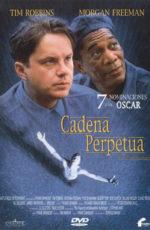 king-dvd-cadena-perpetua