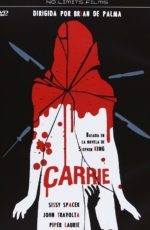 king-dvd-carrie