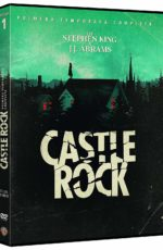king-dvd-castle-rock