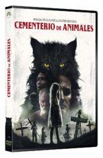 king-dvd-cementerio-animales
