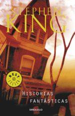 king-historias-fantásticas